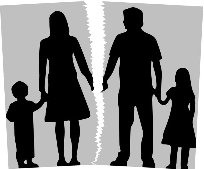assegno-di-mantenimento-e-assegno-divorzile