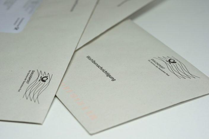 disservizio-postale